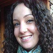 Julie Anzovino