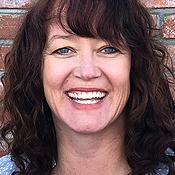 Jessica Wilson, LMT, Owner